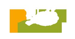 HZ-Baits Active Carpbaits-Logo